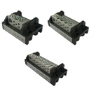 TDB-085 Power Distribution Blocks
