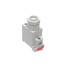E-16N Electrical Fuse Holder