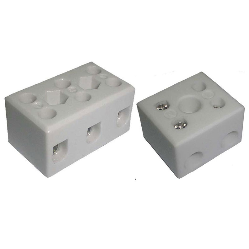 ceramic terminal blocks shining e e industrial co ltd rh blockterminal com Telephone Connection Block 110 Block Diagram