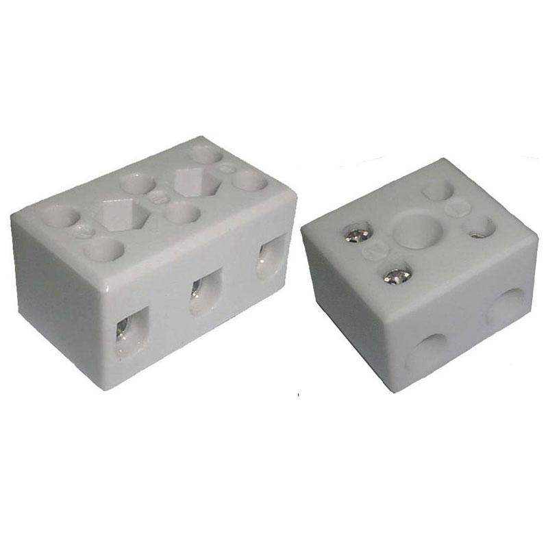 ceramic terminal blocks shining e e industrial co ltd rh blockterminal com Telephone Connection Block Marine Fuse Block Wiring Diagram