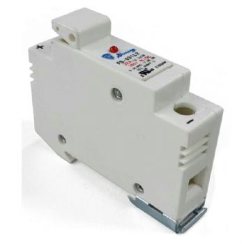 FS-031L2 Fuse Holder Base