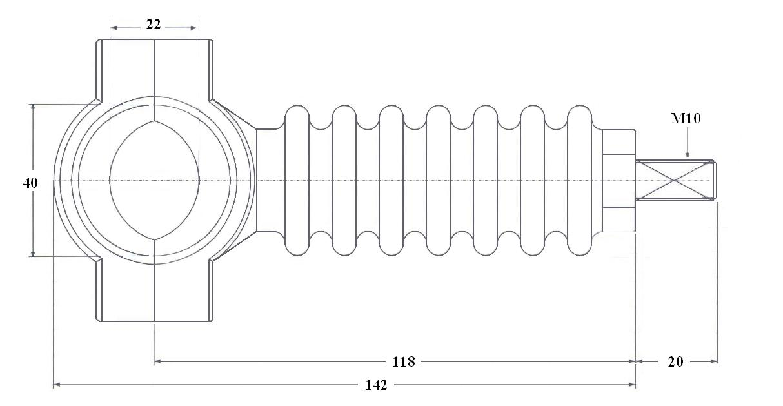 terminal blocks  fuse holders manufacturer