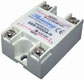 Shining SSR-S40DA-H Single Phase Solid State Relays DC to AC